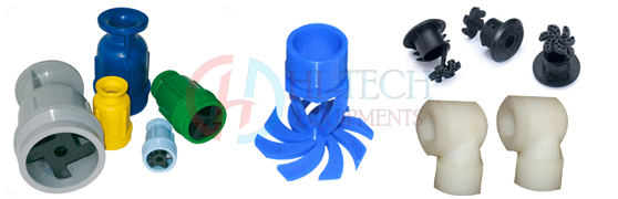 Cooling Tower Nozzle Supplier Coimbatore