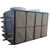 Evaporative Coil Coolers Supplier in Coimbatore