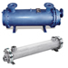 Heat Exchangers Supplier in Coimbatore