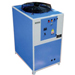 Industrial Chillers Supplier in Coimbatore