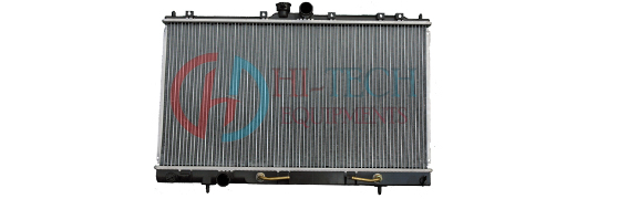Radiators Supplier Manufacturer coimbatore