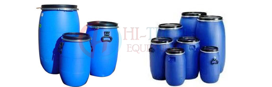 Water Treatment Chemicals Supplier coimbatore